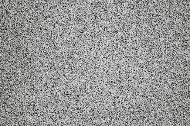 Texture de gravier Photo Premium