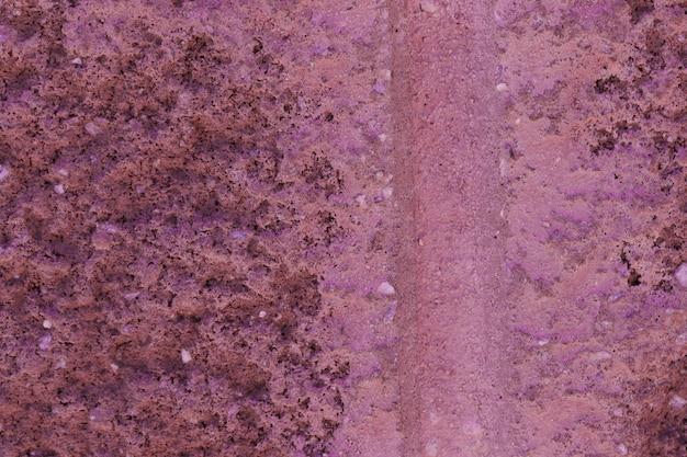 Texture de gros mur de béton Photo gratuit