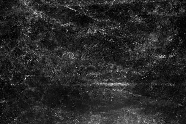 Texture grunge conçue et fond grunge. Photo Premium