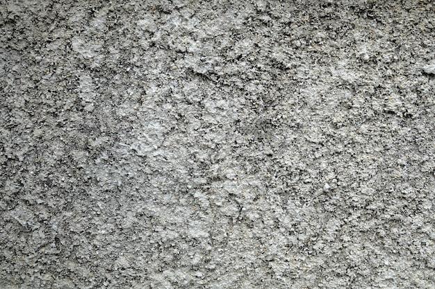 Texture grunge horizontale du sol en béton Photo Premium