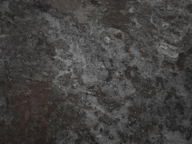 Texture grunge Photo gratuit