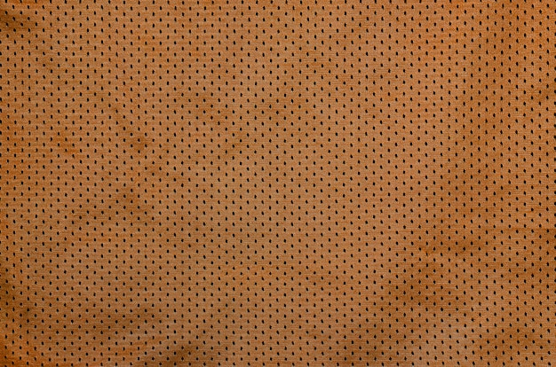 Texture de jersey en nylon et polyester Photo Premium