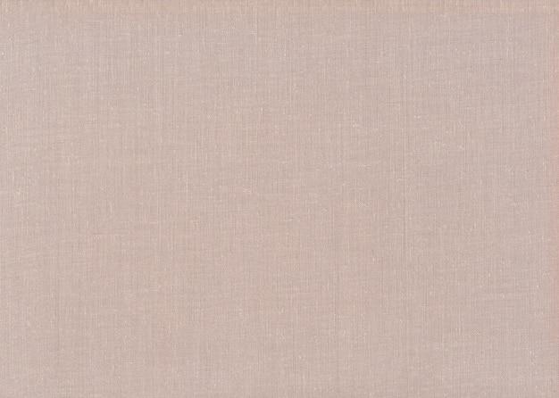 Texture de la laine à tricoter Photo Premium