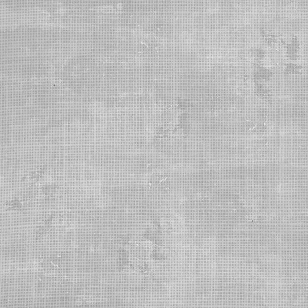 Texture de lin | Télécharger des Photos gratuitement
