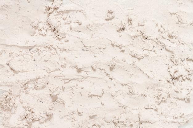 Texture De Marbre Blanc Décoratif De Cuisine Photo gratuit