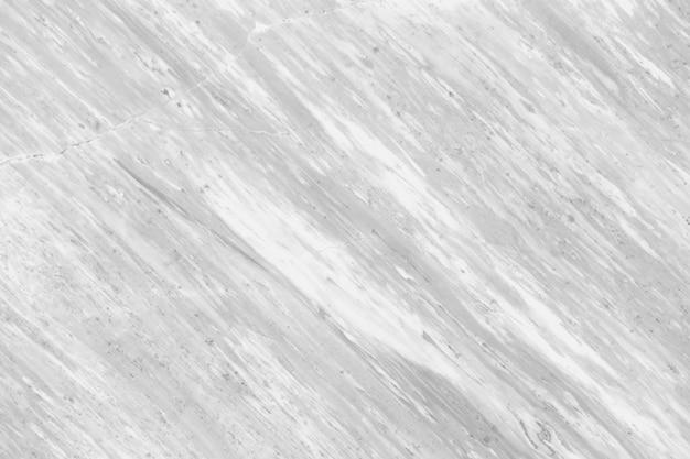 Texture de marbre blanc du motif de fond et de pierre. Photo Premium