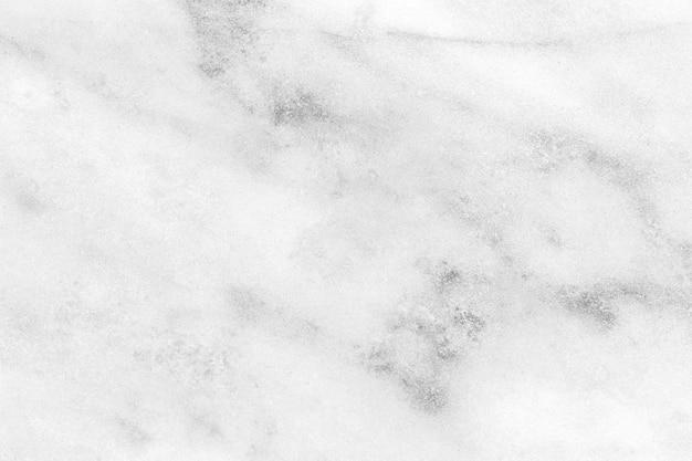 Texture de marbre blanc sale avec poussière et motif en pierre. Photo Premium