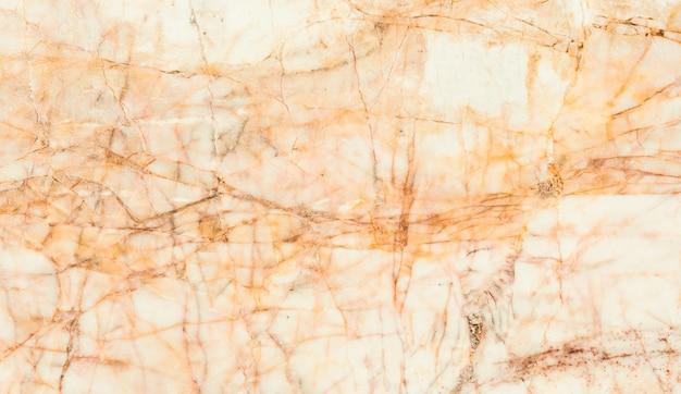 Texture de marbre brun pour les arrière-plans Photo Premium