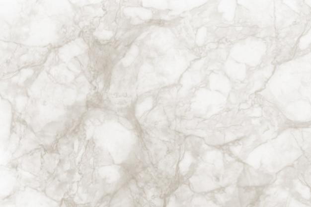 Texture de marbre gris et fond pour la conception. Photo Premium