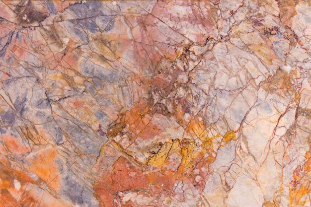 Texture marbre Photo Premium