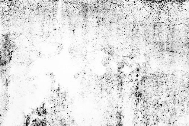 Texture de métal avec des rayures de poussière et des fissures. arrière-plans texturés Photo gratuit