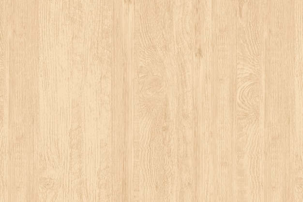 Texture de modèle en bois, planches de bois. texture de fond en bois. Photo Premium