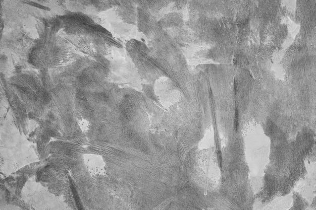 Texture De Mur En Béton Gris.arrière-plan Des Tapis De Design D'intérieur Photo Premium