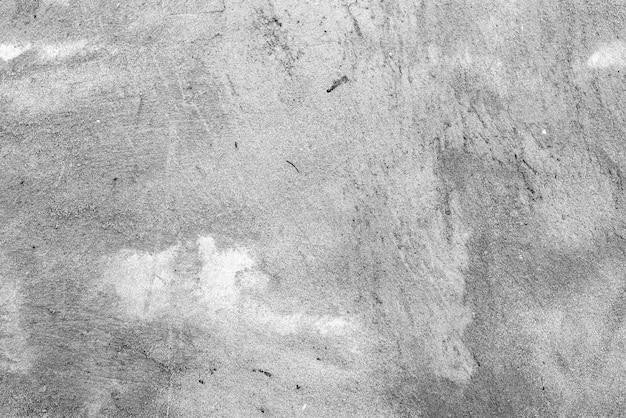 Texture, mur, béton, il peut être utilisé comme arrière-plan Photo Premium