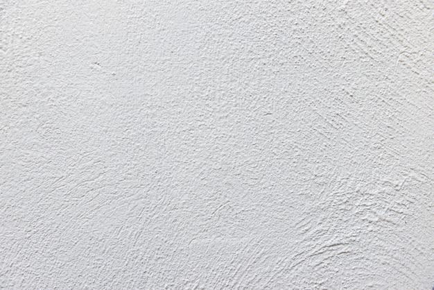 Texture de mur blanc Photo Premium