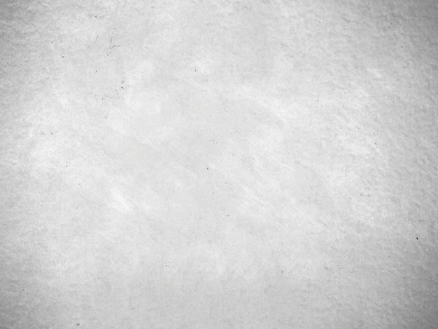 Texture de mur conçu grunge, fond Photo Premium