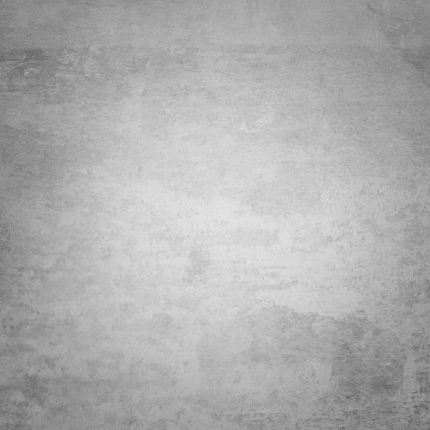 Texture de mur gris Photo gratuit