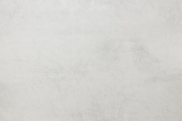 Texture de mur en stuc blanc Photo gratuit