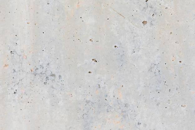 Texture murale Photo gratuit