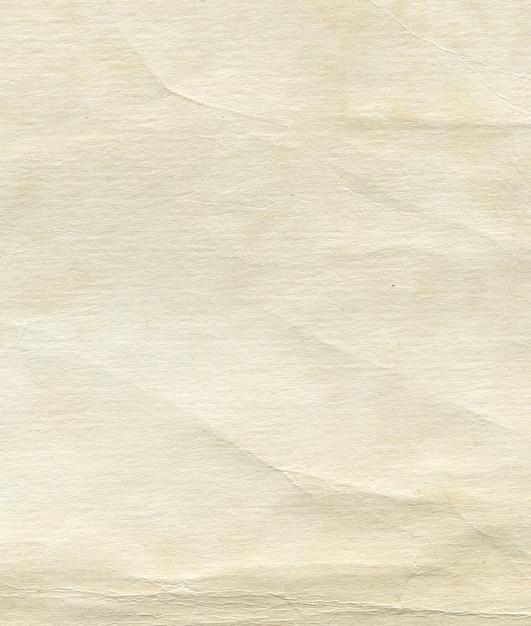 Texture De Papier Ancien Nuance De Couleur Claire Photo Premium