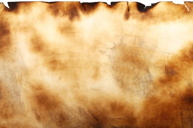 Texture De Papier Ancien Photo gratuit