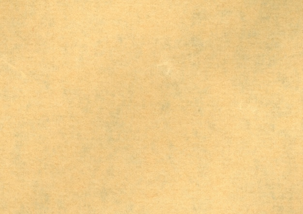 Texture de papier ancien Photo gratuit
