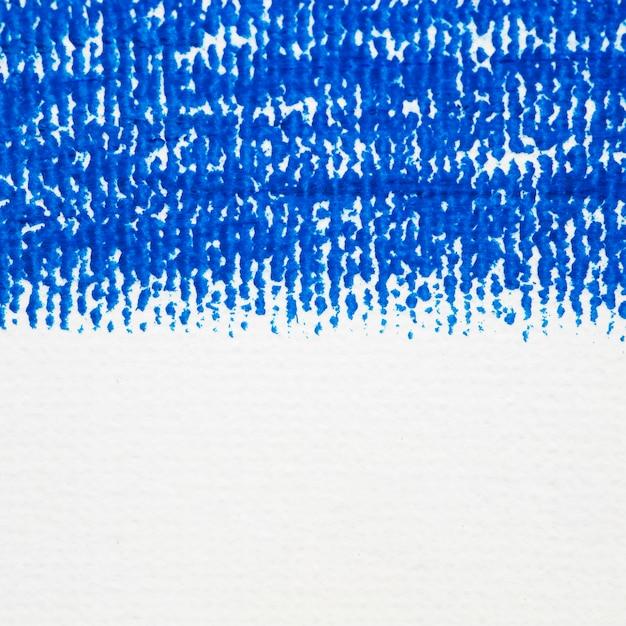 Texture de papier peint coloré Photo gratuit