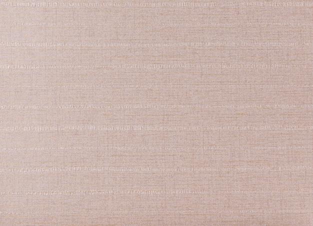 Texture Papier Peint Sur Tissu Et Papier Photo Premium
