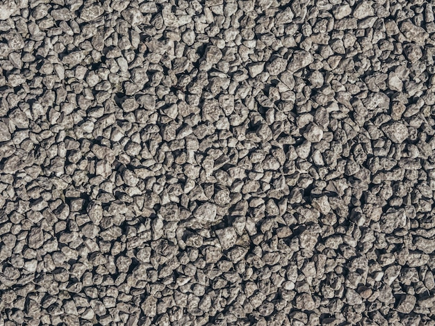 Texture pavée Photo Premium