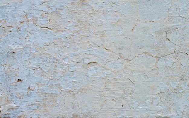 Texture Pierre Naturelle Photo Premium