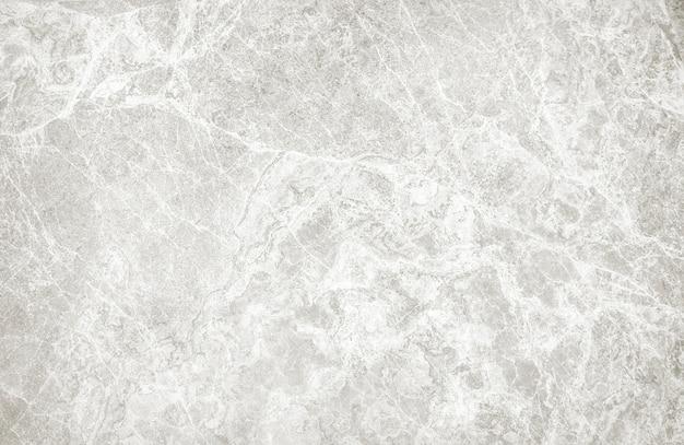 Texture de pierre pour les arrière-plans Photo Premium