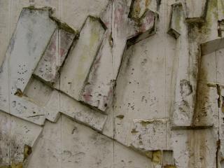 Texture de pierre résumé Photo gratuit