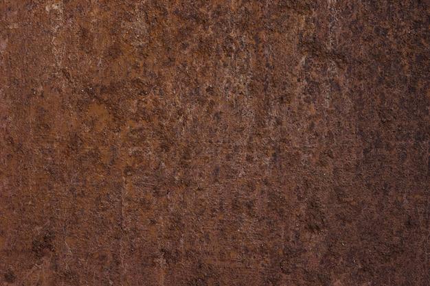 Texture de pierre Photo gratuit