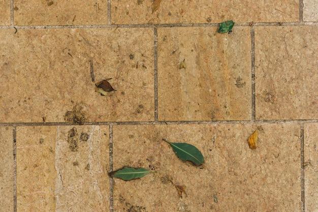 Texture de la pierre Photo gratuit