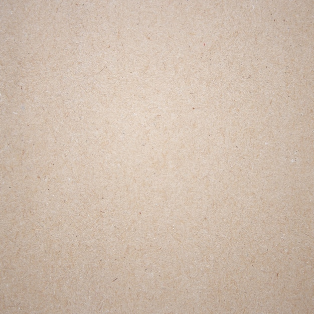 Texture de la planche de bois pour l'arrière plan Photo gratuit