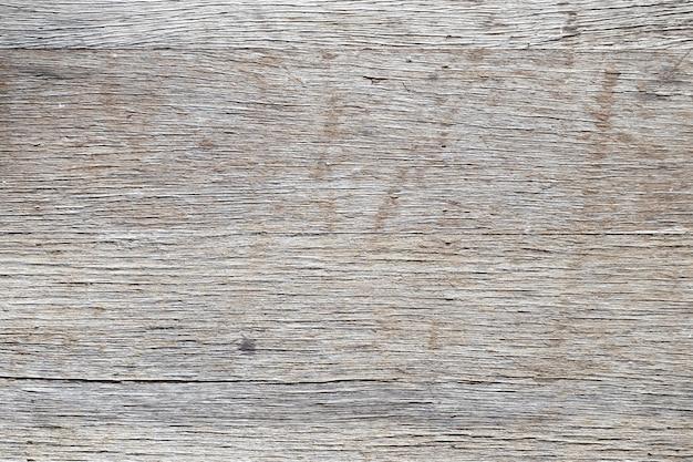 Texture De Planche De Bois Pour Les Textures Photo Premium