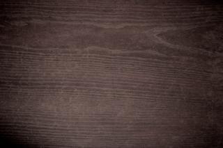 Texture Planche De Bois, Rouge | Photo Gratuite