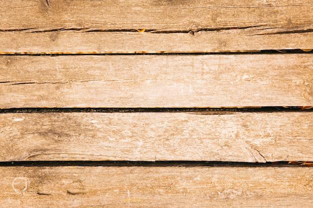 Texture De Planche En Bois | Photo Gratuite
