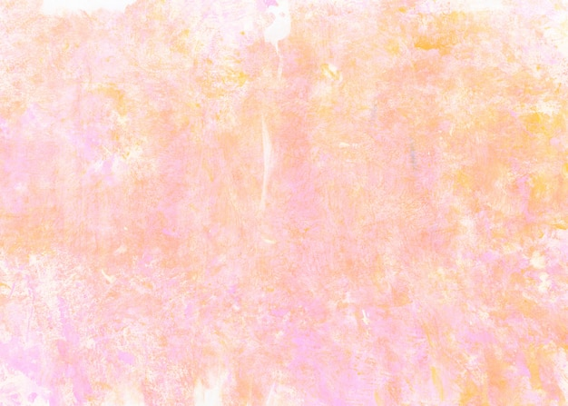 Texture rose et orange Photo gratuit