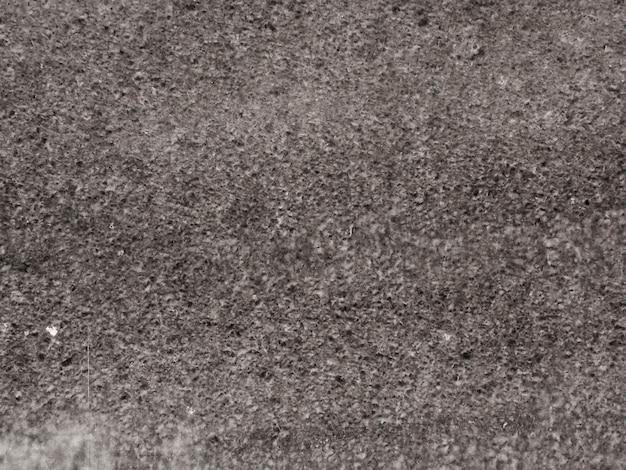 Texture rugueuse du mur de fond Photo gratuit