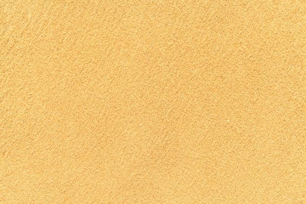 Texture De Sable Pour Larrière Plan Télécharger Des Photos