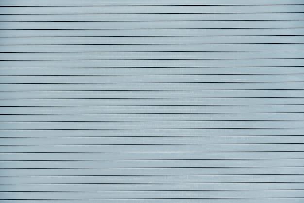 Texture soignée du bâtiment bleu Photo gratuit