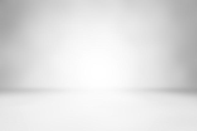 Texture de sol en ciment ou fond de mur en ciment Photo Premium
