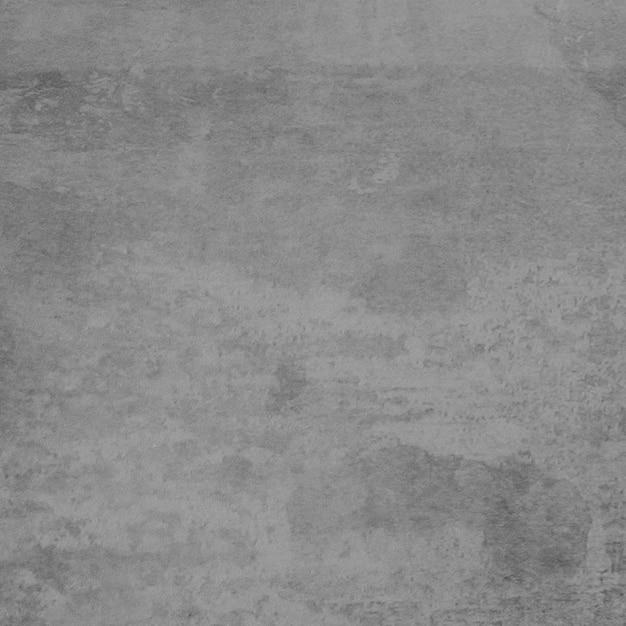 Texture de sol gris Photo gratuit
