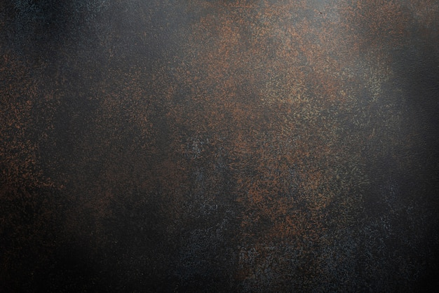 Texture Sombre Abstraite Photo Premium