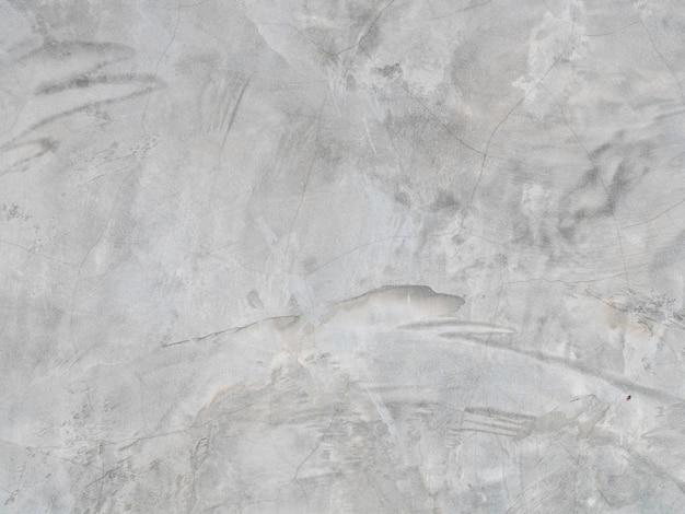 Texture D'une Surface De Ciment Photo Premium