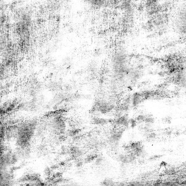 Texture de surface rétro dans les couleurs noir et blanc Photo gratuit