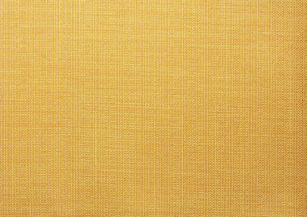 Texture De Toile De Lin Photo gratuit
