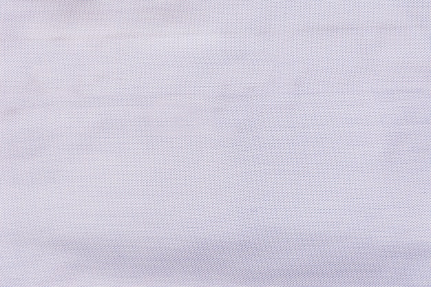 Texture transparente, toile de lin Photo Premium
