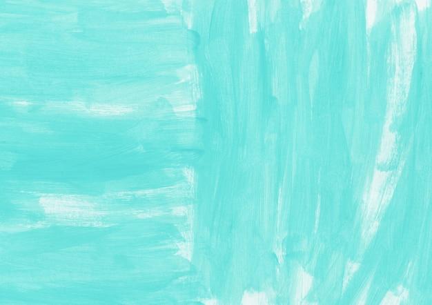 Texture turquoise Photo gratuit